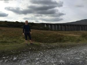 The hard run in Yorkshire